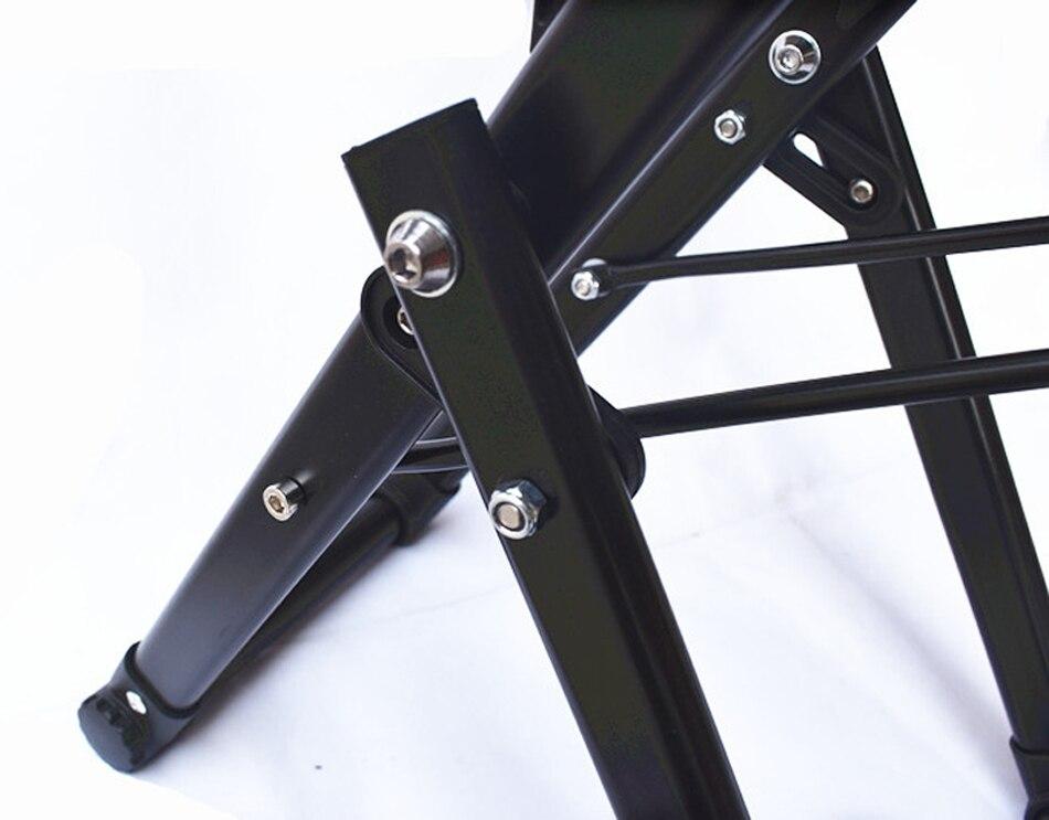 da bicicleta truing suporte manutenção mecânico suporte