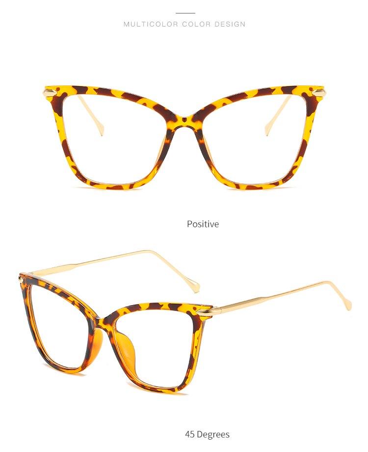 cat eye glasses for women (12)
