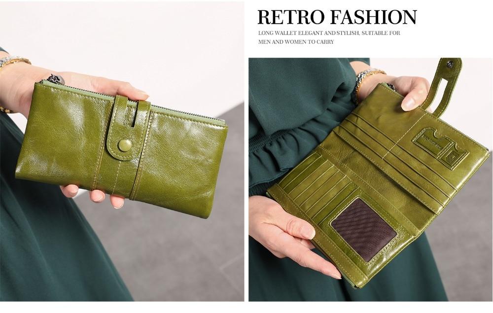 2072--Genuine Leather long Women Wallet-Casual Clutch Wallets_01 (10)