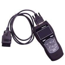เครื่องมือ Vgate VS890 เครื่องอ่านรหัส MaxiScan VS890 OBD2 Scanner สนับสนุนแบรนด์รถยนต์จัดส่งฟรี