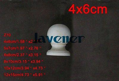 Z10 -4x6cm Wood Carved Onlay Applique Carpenter Decal Wood Working Carpenter Leg Decoration