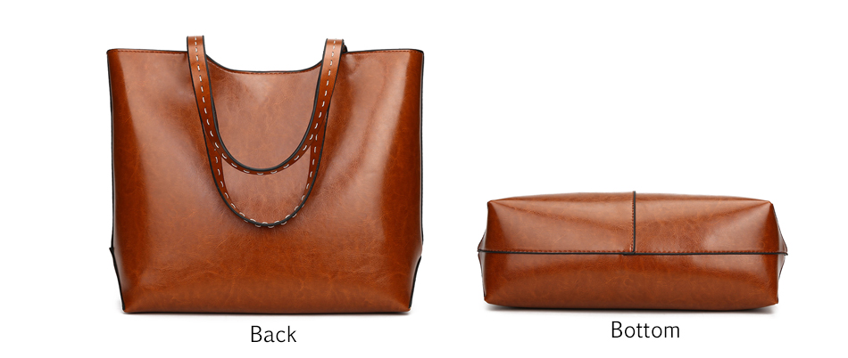 ladies handbag (14)