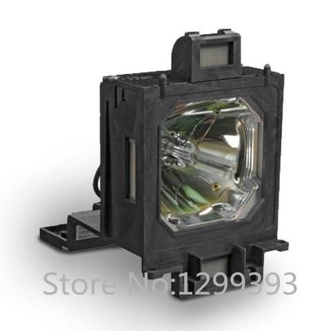 610 342 2626 LMP125   for SANYO PLC-WTC500L/XTC50L EIKI LC-WGC500/WGC500L/XGC500 Original Lamp with Housing Free shipping free shipping tlplx40 compatible projector lamp with housing for sanyo plc xp51 plc xp5100c plc xp51l xp56 eiki lc x60 x70