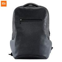 Оригинальные Xiaomi mi деловые многофункциональные рюкзаки 26L большая сумка для путешествий сумка для mi Drone 15,6 дюймов школьный офисный ноутбук