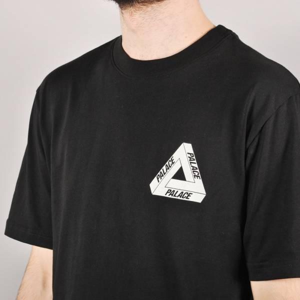 palace-skateboards-palace-tri-ferg-glow-skate-t-shirt-black-p15916-36737_image