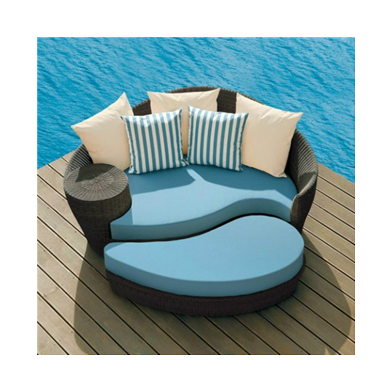 Factory Outlets Luxury Garden Furniture