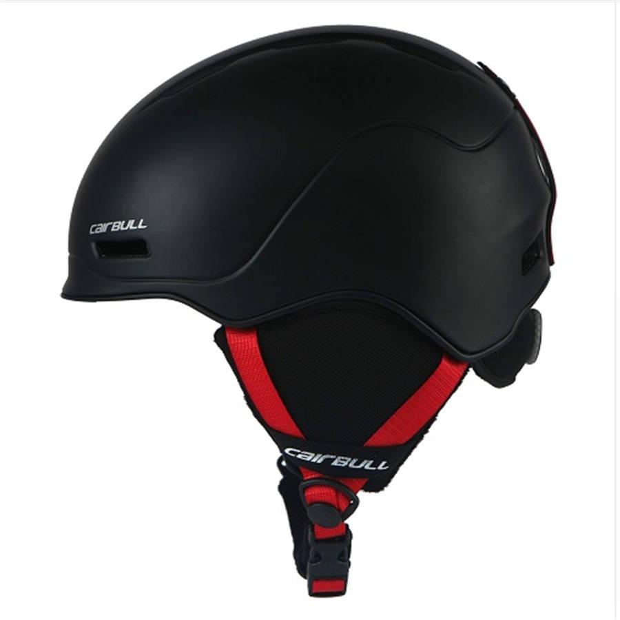 Unisex Adult Ski Helmet Men Women Professional Snow Skiing Helmets W2 Skating Skateboard Safety Equipment Protector цена