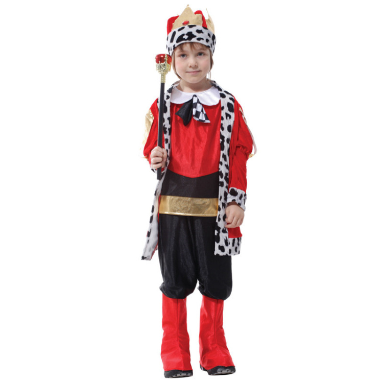 king-costume-boys (7)