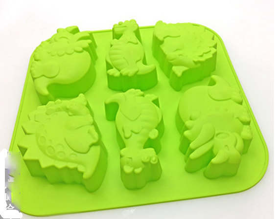 Popular Dinosaur Candy Buy Cheap Dinosaur Candy Lots From