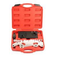 Двигатель автомобиля двойной VANOS распредвала Блокировка сроки ремонт гаража инструменты для BMW E36/39/46/53/ 60/61/83/85 M52TU M54/56X3/5 Z4 ST0074