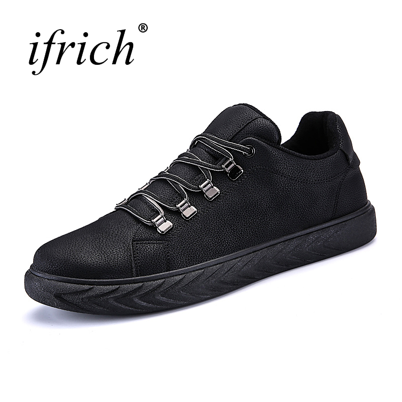2018 Casual Sneakers Lace Up Male Casual Shoes Black Low Top Spring Summer White Bottoms for Men Footwear Flats black sequins embellished open back lace up top