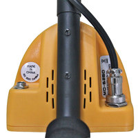 Pro Precision Metal Detectors Waterproof Underwater Treasure Tools Kits
