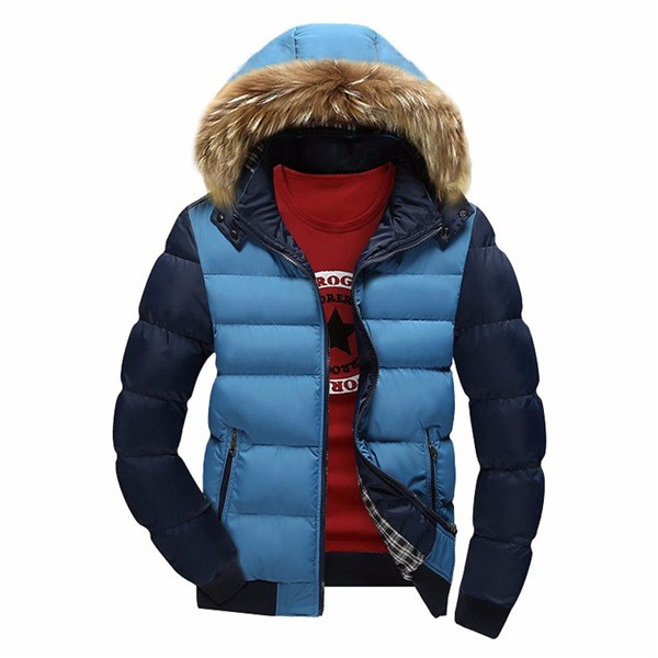 winter jacket men5