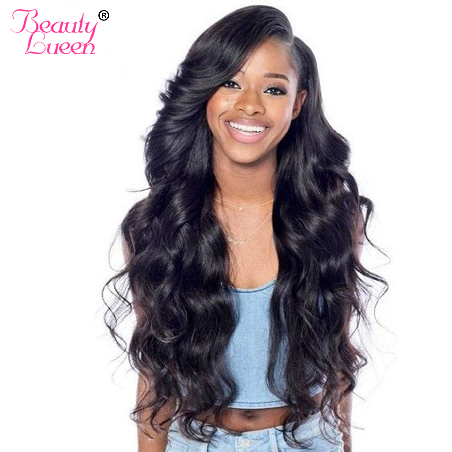 Malaysian Body Wave Bundles Hair Extension Human Hair Bundles Thick And Full Can Be Dyed Raw