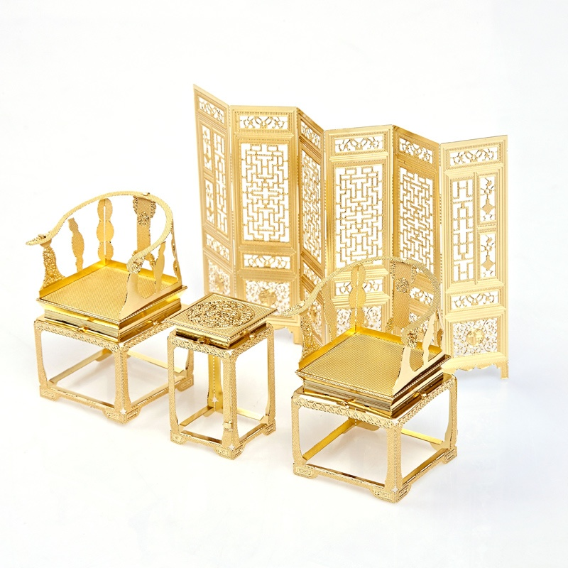 - Buy Furniture Antiquing Kits And Get Free Shipping On AliExpress.com
