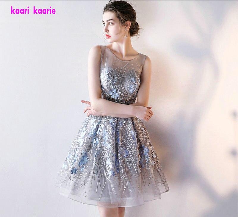 buy robe de soiree courte short prom. Black Bedroom Furniture Sets. Home Design Ideas