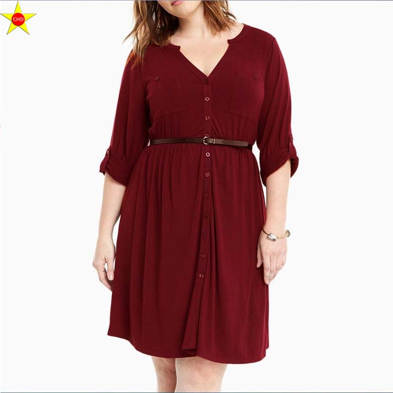 Image result for spring dress extra large