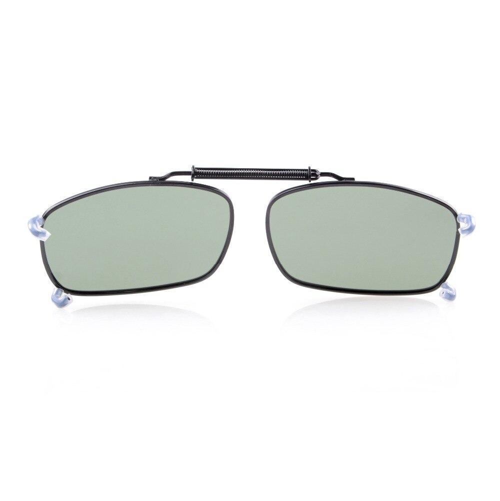 84319a1ff R113 Eyekepper gafas de lectura clara visión aspecto elegante único  bisagras + 0,5/