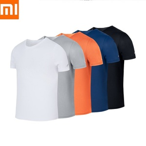 Xiaomi Quick Dry Breathable Sh