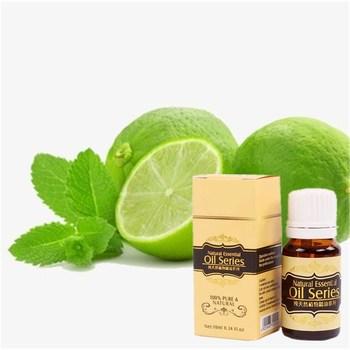 Czyste olejki eteryczne organiczny cytrynowy olejek eteryczny 10 ml butelka naturalny kokosowy pielęgnacja skóry pielęgnacja włosów olej do ciała masaż olejek cytrynowy tanie i dobre opinie Aichun Beauty Przewoźnik oleju CN (pochodzenie) Jasmine Rose Lemon Lavender JY-06 CHINA WZTJZ 20180130