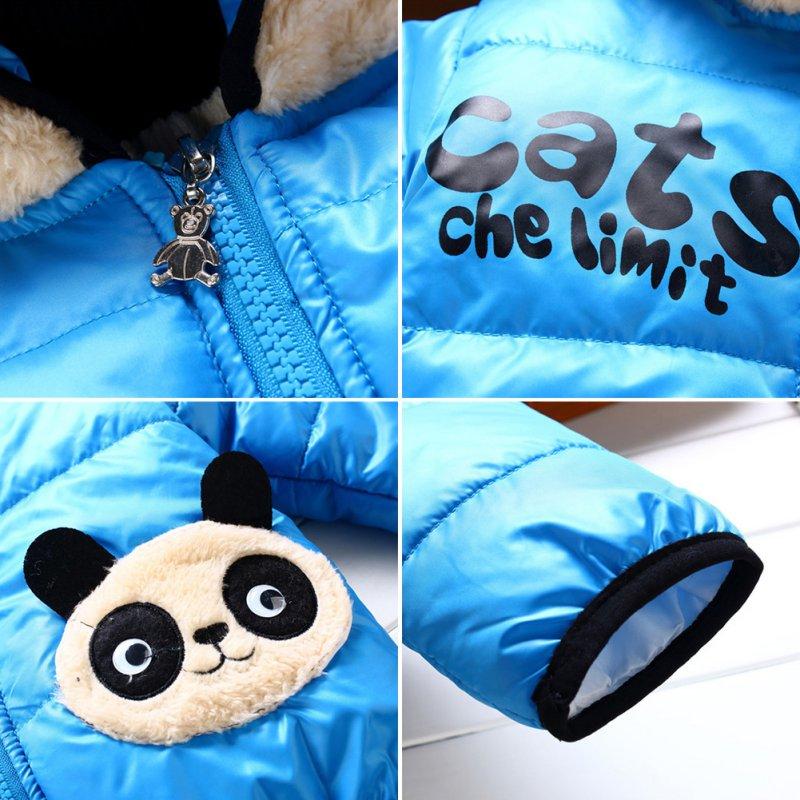 Toddler-Baby-Kids-Boys-Coat-Hooded-Jacket-Panda-Cartoon-Winter-Clothing-Outwear-SM3-5