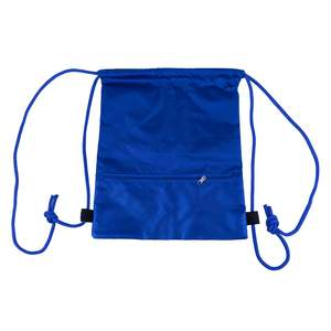 Backpack Drawstring-Bag Sack Gym-Bag Foldable Large-Capacity Waterproof
