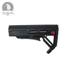 MOD наличии для пейнтбола аксессуары страйкбол Air Пистолеты AEG M4 AK гель Blaster CS Спорт