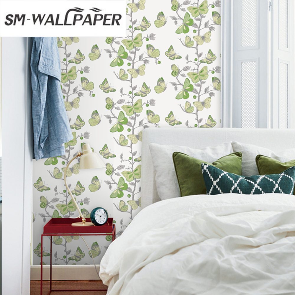 FLORAL CLASSIC TV background hot sale cheap price commerical pvc vinyl flower pattern wallpaper factory hot sale lt4 202h factory price cheap ce newest latest metal double pedal foot switch for bending machine punch