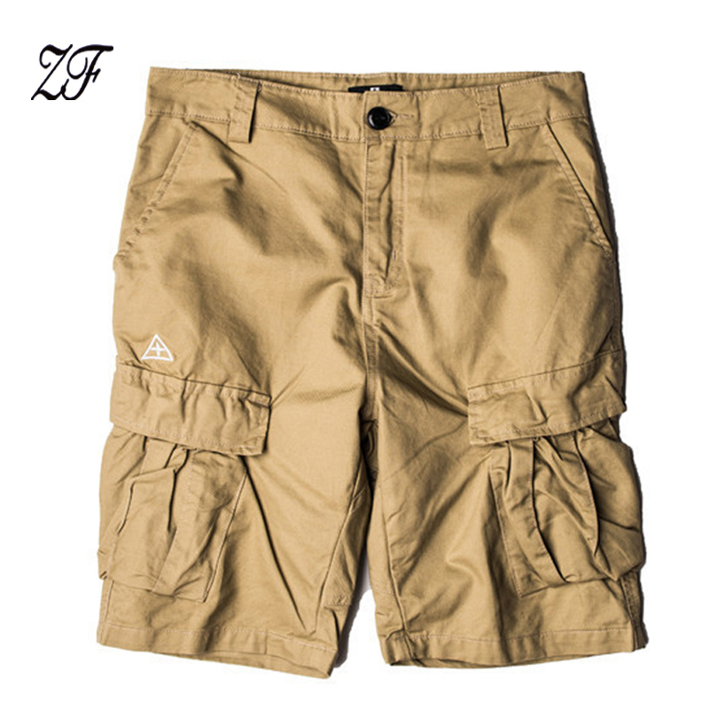 Compare Prices on Cheap Mens Shorts- Online Shopping/Buy Low Price ...