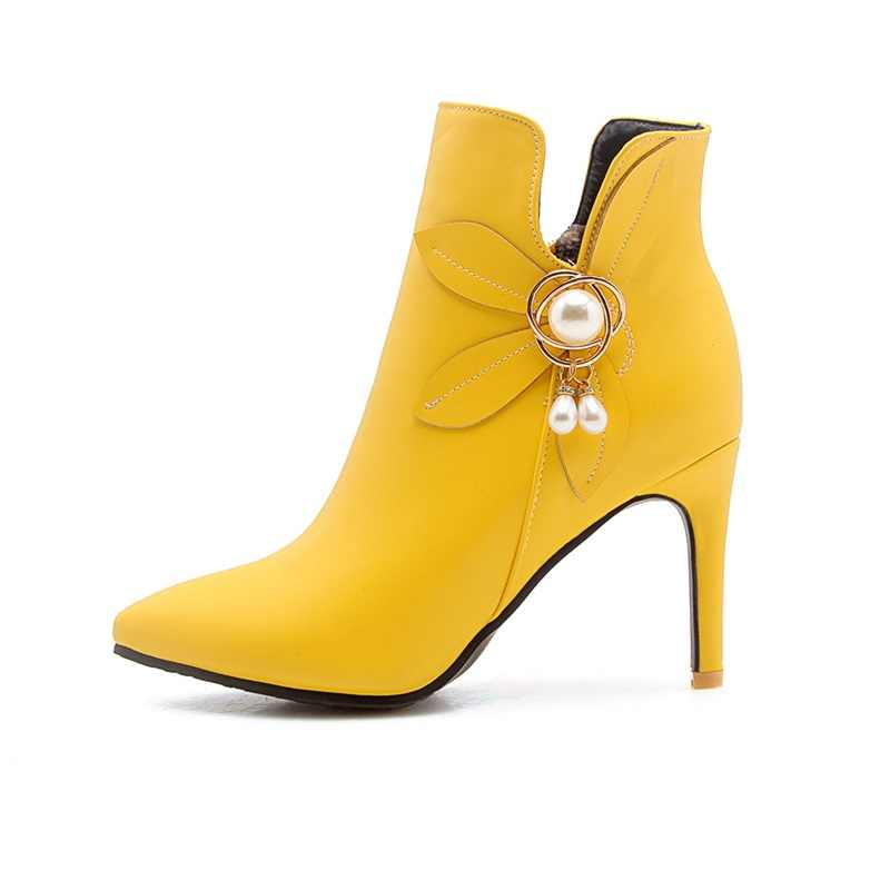 fb9deada0ec EGONERY-shoes-women-2018-new -fashion-sweet-super-high-thin-heels-pointed-toe-zipper-three-colors.jpg_q50.jpg