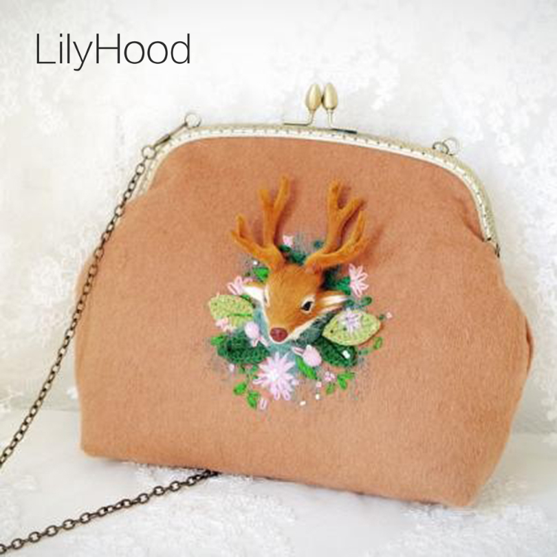 891ca4f6303e Buy gift bag retro and get free shipping on AliExpress.com