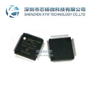 Image 1 - Xing YANG Electronic nuevo ORIGINAL PIC32MX795F512H 80I/PT PIC32MX795f PIC32MX795F512H envío gratuito de QFP