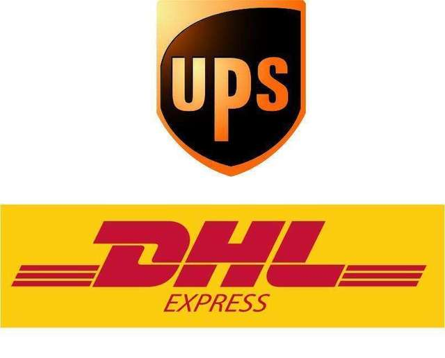 Postage Link for DHL / FedEx / EMS / UPS / TNT balance make For example 14USD balance, please select 14PCs