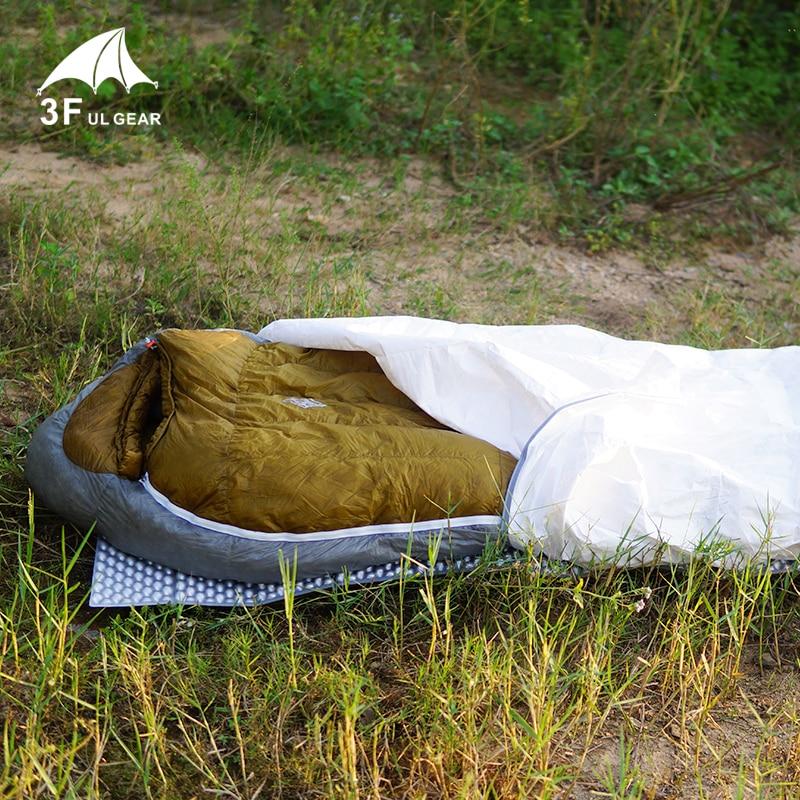 3f-ul-gear-Tyvek-sleeping-bag-cover-liner-waterproof-Bivy-bag (5)