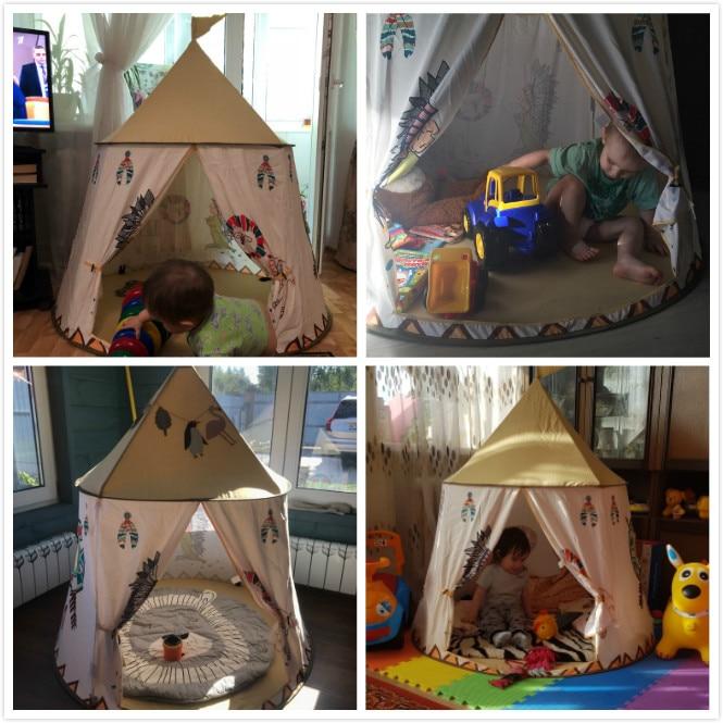 kids tent2