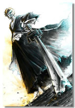 Bleach Wall Posters (12 styles)