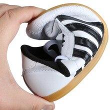 Gode taekwondo sko til mænd Kvinde børn Voksne WTF PU læder Breathable Taekwondo beskyttere kung fu Sko kampsport sko