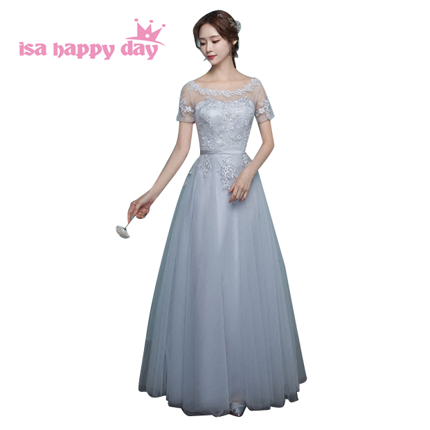 Most Popular Bridesmaid Dress: Women's Lace Bridesmaid Womens 2019 Most Popular Sexy