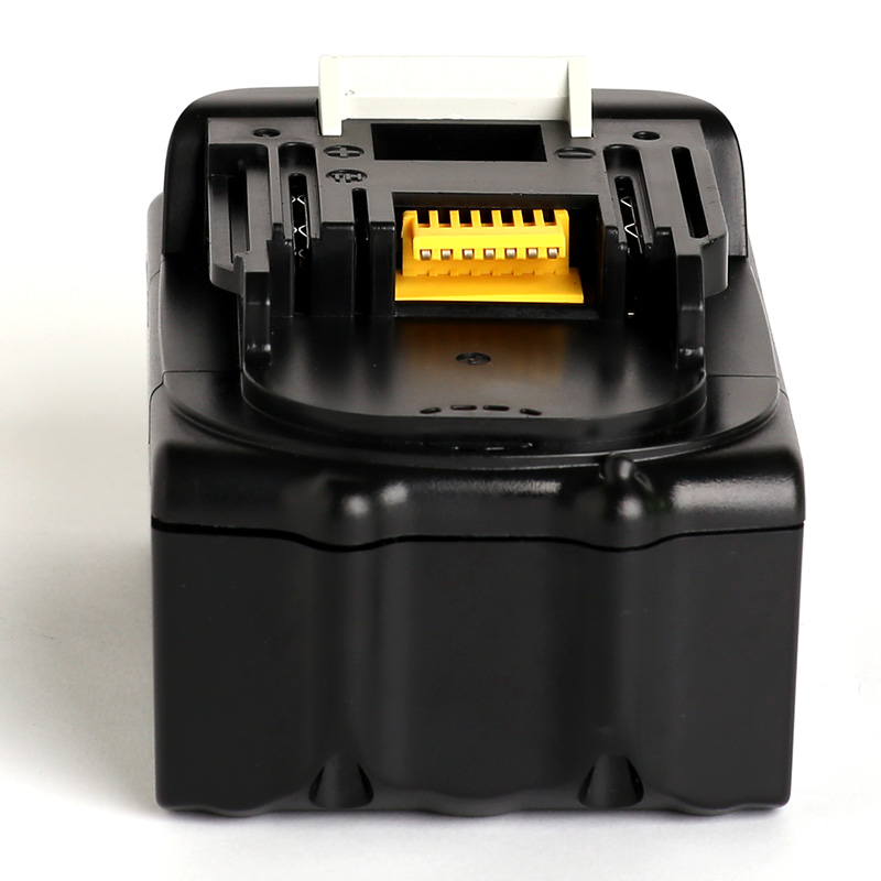 for Makita MAK 18v 6000mAh Li-ion power tool battery BL1830,194204-5,194205-3,LXT400,194309-1,BL1815,BL1835,BCF201,BCF201Z
