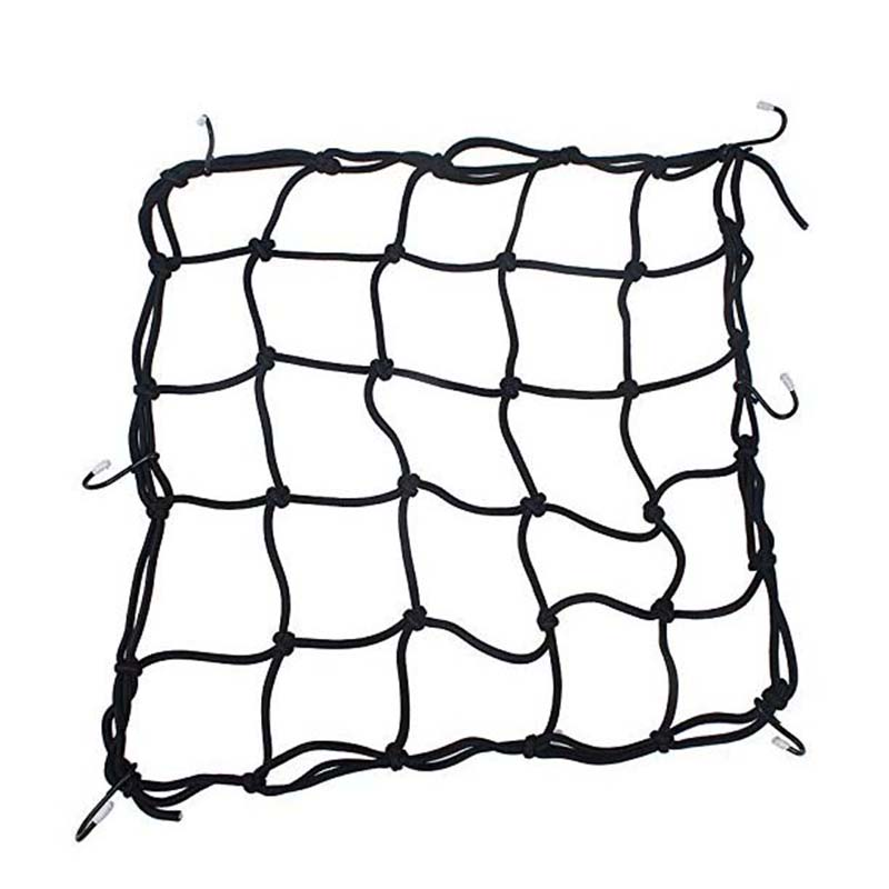 Big Promotion For Bicycle Cargo Net And Get Free Shipping