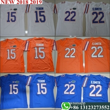 sports shoes 57169 9b1a3 Buy orange jersey basketball and get free shipping on ...