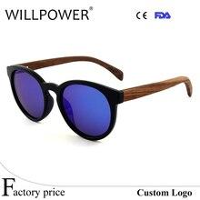 La fuerza de VOLUNTAD de Los Hombres gafas de Sol 2017 Mujeres Del Diseñador de la Marca Sun Glases Gafas de Sol Masculino Espelhado Gafas Mujer Luneta Lentes