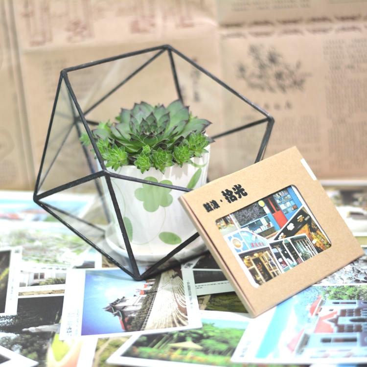 온라인 구매 도매 유리 온실 중국에서 유리 온실 도매상 ...