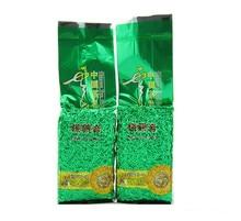 250g*2pcs=500g premium Anxi Tieguanyin oolong tea tie guan yin wulong green food slimming 100 orginal health care free shipping