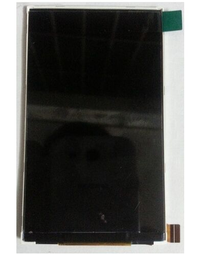 Original New display for Gigabyte GSmart Roma R2 lcd Replacement Free Shipping дефлектор auto h k gt 36964