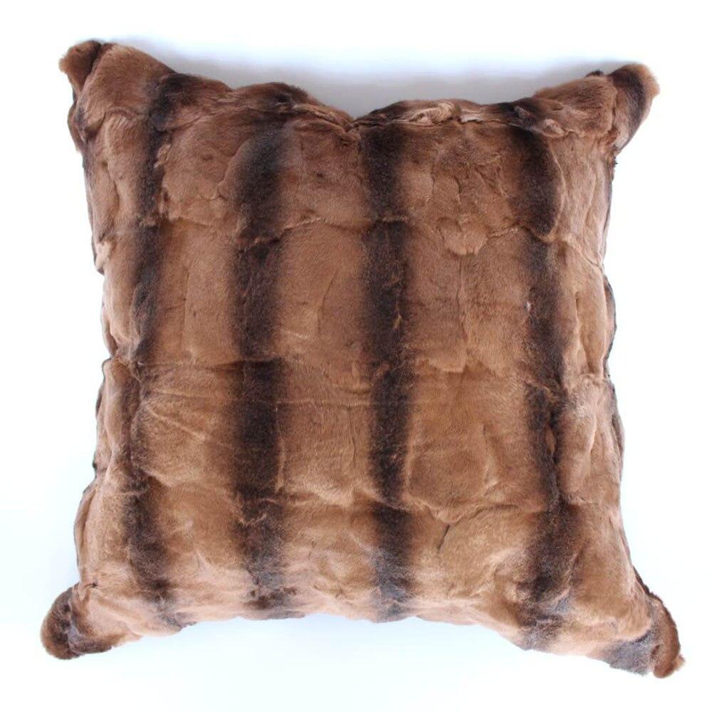 rex fur pillow case 11