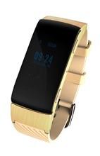 Bluetooth Smartband Умный Браслет Часы DF22 HiFi Звук Гарнитуры Цифровой Запястье Калорий Шагомер Спортивный Фитнес-Монитор Сна