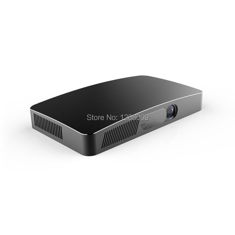 Full Hd Smart Dlp300b Mini Projector Lcd 3d Home Theater: 5600lumens Smart LED Projector Full HD Accessories Full HD
