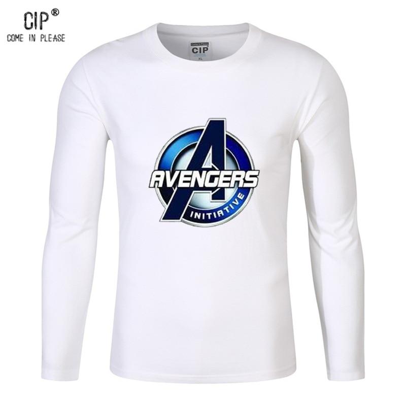 100% cotton avengers t-shirt kids summer boy casual superhero shirt short-sleeved tops tee children's clothes cartoon tee shirts-1