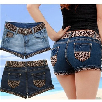 Plus Size 2015 New Hot Sell High Quality Casual Denim Shorts Women ...